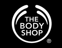 The Body Shop Mağazası