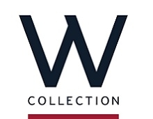 W COLLECTION Mağazası